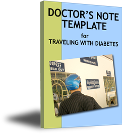 doctors-note-template-cover